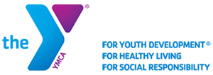Cortland County Family YMCA Logo