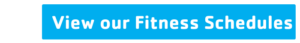 View Fitness Schedules