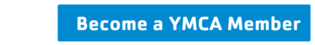 Become a Y Member Online